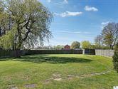 Foto 3 : bungalow te 2223 SCHRIEK (België) - Prijs € 345.000