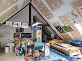 Foto 11 : appartement te 2550 KONTICH (België) - Prijs € 325.000