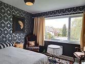 Foto 6 : appartement te 2550 KONTICH (België) - Prijs € 325.000
