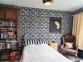 Foto 5 : appartement te 2550 KONTICH (België) - Prijs € 325.000