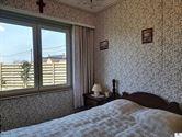 Foto 9 : bungalow te 2223 SCHRIEK (België) - Prijs € 345.000