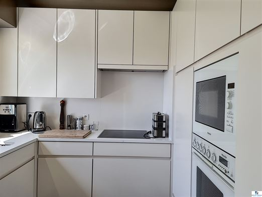Foto 7 : bungalow te 2223 SCHRIEK (België) - Prijs € 345.000