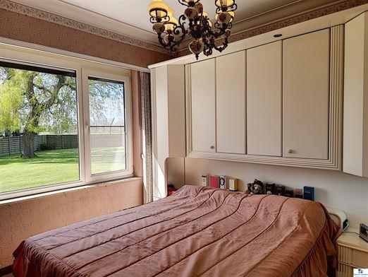 Foto 8 : bungalow te 2223 SCHRIEK (België) - Prijs € 345.000