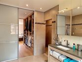 Foto 19 : villa te 9220 HAMME (België) - Prijs € 880.000
