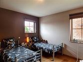 Foto 20 : villa te 9220 HAMME (België) - Prijs € 880.000