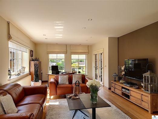Foto 11 : villa te 9220 HAMME (België) - Prijs € 880.000