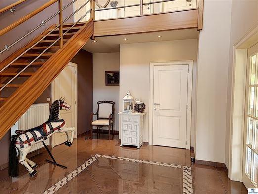 Foto 14 : villa te 9220 HAMME (België) - Prijs € 880.000