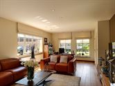 Foto 10 : villa te 9220 HAMME (België) - Prijs € 880.000