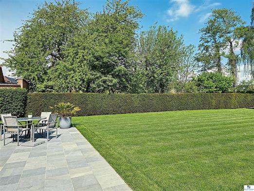 Foto 6 : villa te 9220 HAMME (België) - Prijs € 880.000