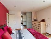 Foto 16 : villa te 9220 HAMME (België) - Prijs € 880.000