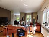 Foto 13 : villa te 9220 HAMME (België) - Prijs € 880.000