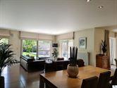 Foto 9 : villa te 9220 HAMME (België) - Prijs € 880.000