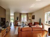 Foto 12 : villa te 9220 HAMME (België) - Prijs € 880.000