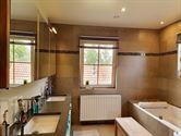 Foto 18 : villa te 9220 HAMME (België) - Prijs € 880.000