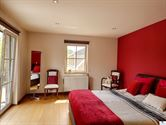 Foto 15 : villa te 9220 HAMME (België) - Prijs € 880.000