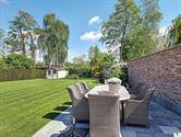 Foto 5 : villa te 9220 HAMME (België) - Prijs € 880.000