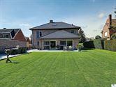 Foto 2 : villa te 9220 HAMME (België) - Prijs € 880.000