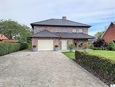 Foto 1 : villa te 9220 HAMME (België) - Prijs € 880.000