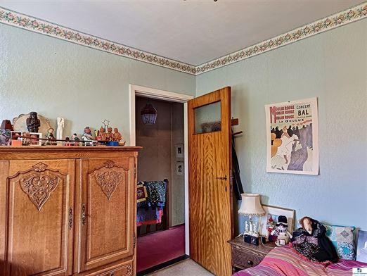 Foto 16 : woning te 2990 WUUSTWEZEL (België) - Prijs € 299.000