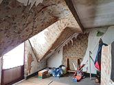Foto 14 : woning te 3545 HALEN (België) - Prijs € 180.000