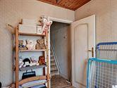 Foto 10 : woning te 3545 HALEN (België) - Prijs € 180.000