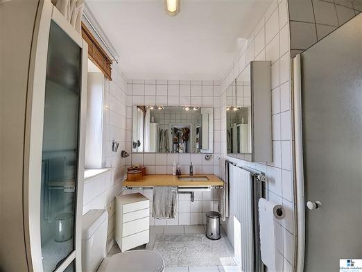 Foto 10 : appartement te 8400 OOSTENDE (België) - Prijs € 360.000