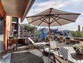Foto 2 : appartement te 8400 OOSTENDE (België) - Prijs € 360.000