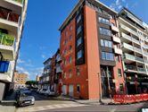 Foto 3 : appartement te 8400 OOSTENDE (België) - Prijs € 360.000