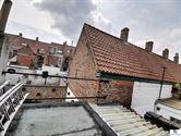 Foto 7 : rijwoning te 8000 BRUGGE (België) - Prijs € 200.000