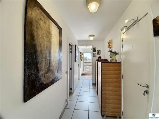 Foto 15 : appartement te 8400 OOSTENDE (België) - Prijs € 360.000