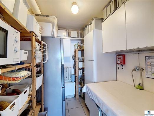 Foto 14 : appartement te 8400 OOSTENDE (België) - Prijs € 360.000