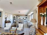 Foto 8 : appartement te 8400 OOSTENDE (België) - Prijs € 360.000