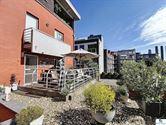 Foto 1 : appartement te 8400 OOSTENDE (België) - Prijs € 360.000