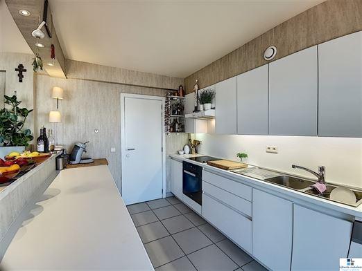 Foto 4 : appartement te 8400 OOSTENDE (België) - Prijs € 360.000