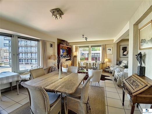 Foto 5 : appartement te 8400 OOSTENDE (België) - Prijs € 360.000