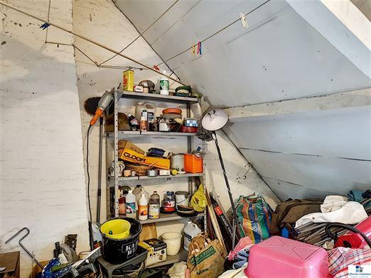 Foto 6 : rijwoning te 8000 BRUGGE (België) - Prijs € 200.000
