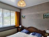 Foto 13 : Alleenstaande woning te 2950 KAPELLEN (ANTW.) (België) - Prijs € 386.000