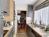 Foto 6 : Alleenstaande woning te 2950 KAPELLEN (ANTW.) (België) - Prijs € 386.000