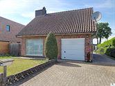 Foto 1 : Alleenstaande woning te 2950 KAPELLEN (ANTW.) (België) - Prijs € 386.000