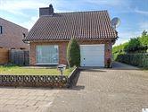 Foto 4 : Alleenstaande woning te 2950 KAPELLEN (ANTW.) (België) - Prijs € 386.000