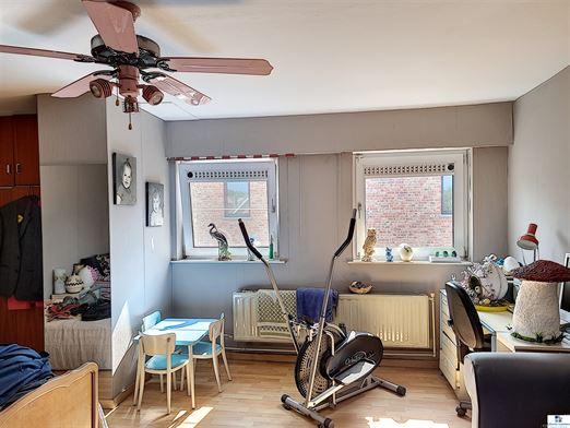 Foto 16 : Alleenstaande woning te 2950 KAPELLEN (ANTW.) (België) - Prijs € 386.000