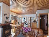 Foto 12 : Alleenstaande woning te 2950 KAPELLEN (ANTW.) (België) - Prijs € 386.000