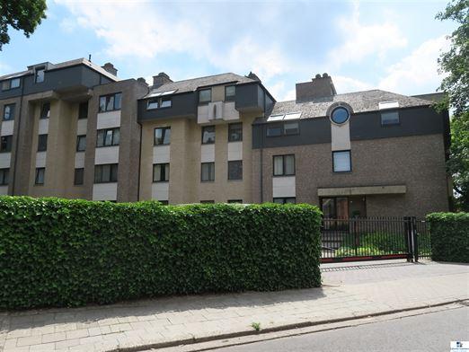 Foto 26 : gelijkvloers appartement te 2300 TURNHOUT (België) - Prijs € 300.000
