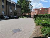 Foto 24 : gelijkvloers appartement te 2300 TURNHOUT (België) - Prijs € 300.000