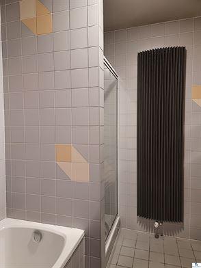 Foto 21 : gelijkvloers appartement te 2300 TURNHOUT (België) - Prijs € 300.000