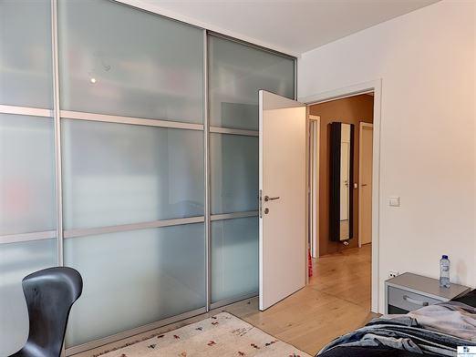 Foto 18 : gelijkvloers appartement te 2300 TURNHOUT (België) - Prijs € 300.000
