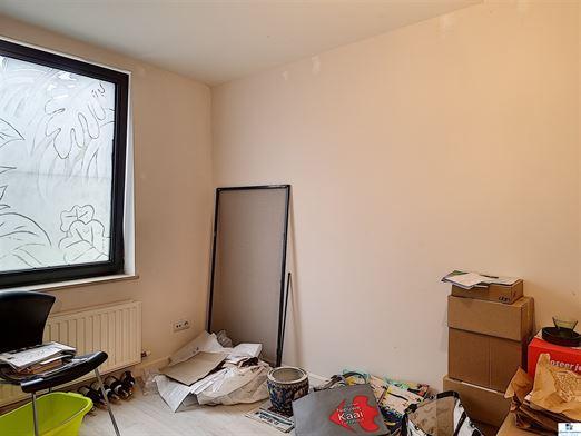 Foto 19 : gelijkvloers appartement te 2300 TURNHOUT (België) - Prijs € 300.000