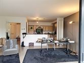Foto 10 : gelijkvloers appartement te 2300 TURNHOUT (België) - Prijs € 300.000