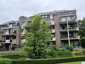 Foto 2 : gelijkvloers appartement te 2300 TURNHOUT (België) - Prijs € 300.000