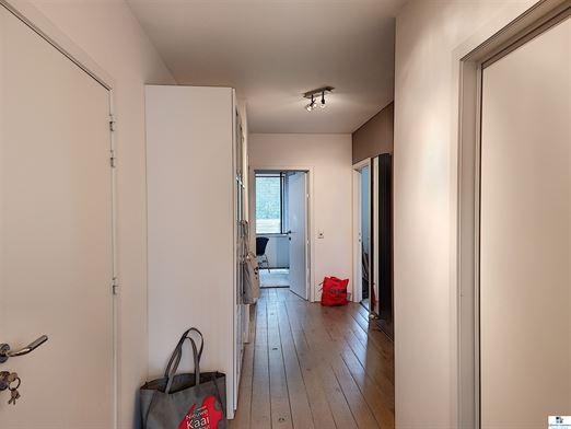 Foto 14 : gelijkvloers appartement te 2300 TURNHOUT (België) - Prijs € 300.000